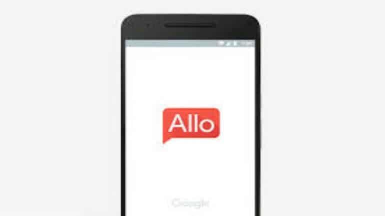 Google'dan WhatsApp'a rakip: Allo