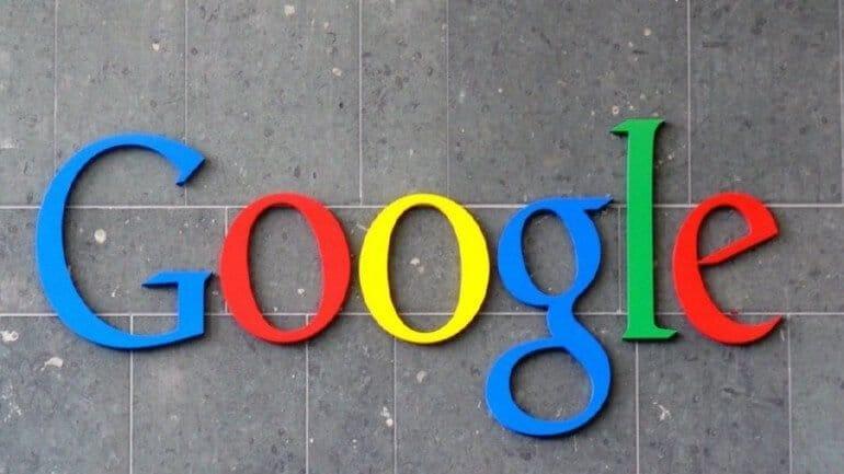 Google'dan yenilikçi bir özellik daha!