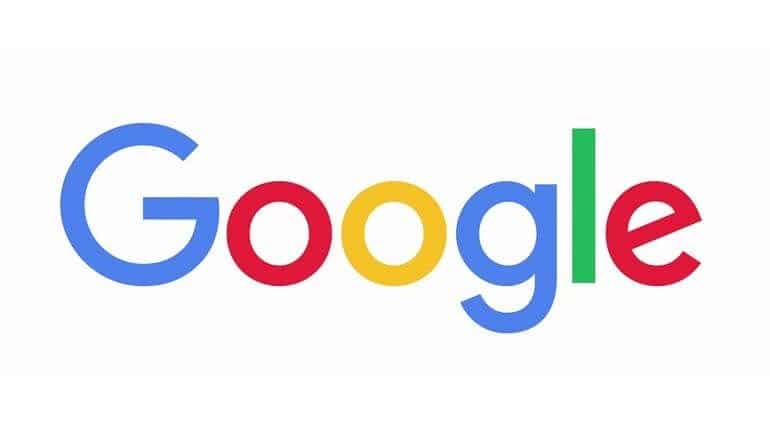 Google'ın ücretsiz internetine büyük talep!