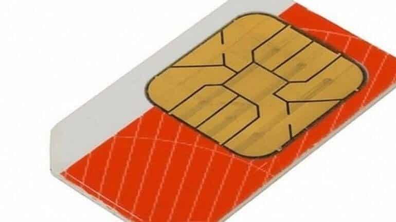 GSM operatörlerine bağlı kalmayın