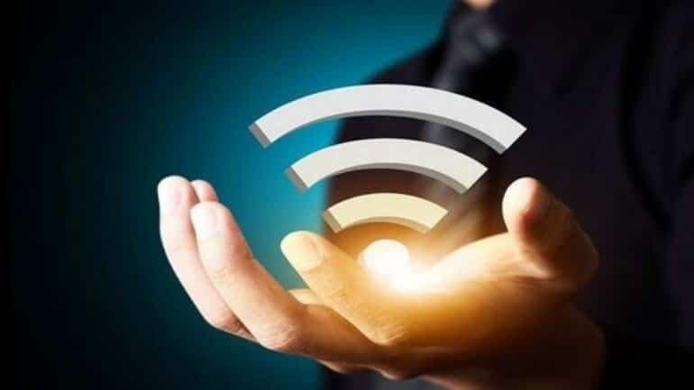 Güçlü internet sinyali için altın tavsiyeler