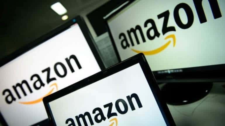 Hacker'lar bilekleri Amazon.com için sıvadı!