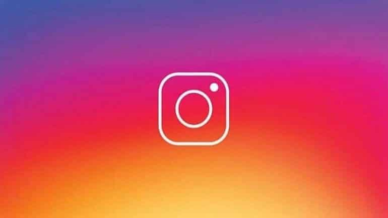 Hackerlar ünlülerin Instagram hesaplarını çaldı