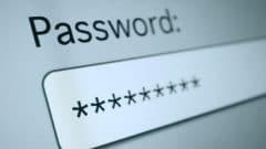 Hackerlardan Korunmak İçin 5 İyi Yöntem