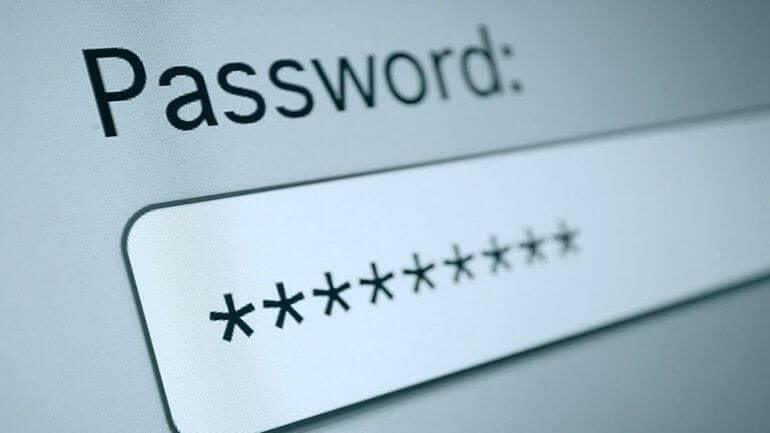 Hackerlardan korunmak için 5 iyi yöntem