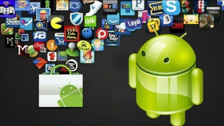 Haftanın en iyi Android uygulamaları