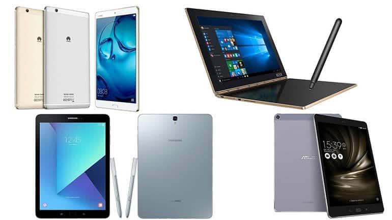 Hangi Android tablet en iyi