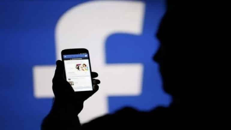 Hesabınız olmasa bile Facebook sizi izliyor!