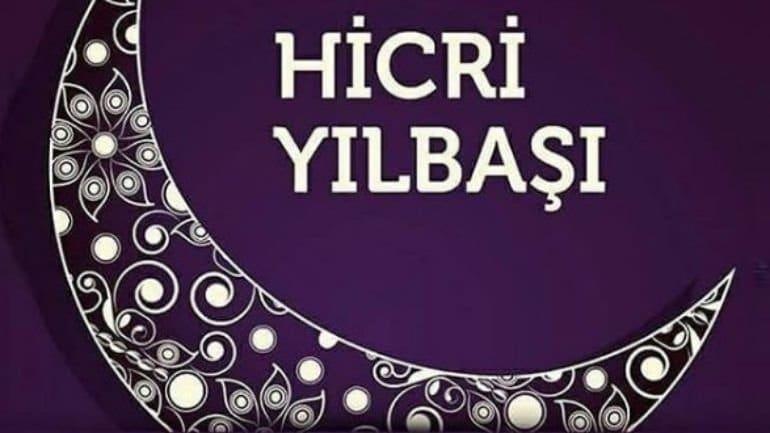 Hicri Yılbaşı nedir? En güzel Hicri Yılbaşı mesajları