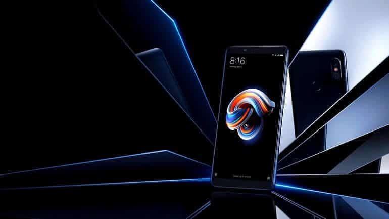 Hindistan'da popüler 5 telefon