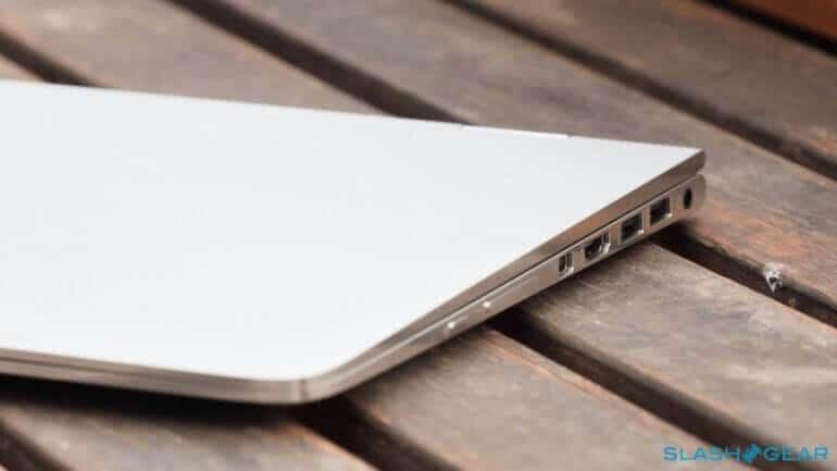 HP Spectre X360 yenilendi! İşte yeni özellikler!