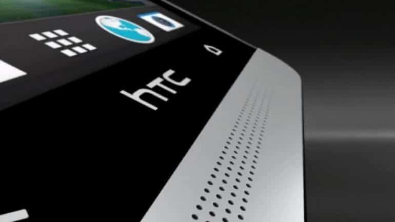 HTC Eylül'deki satışlardan memnun