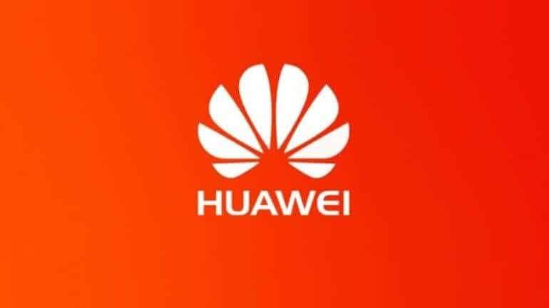 Huawei Hindistan'da üretecek!