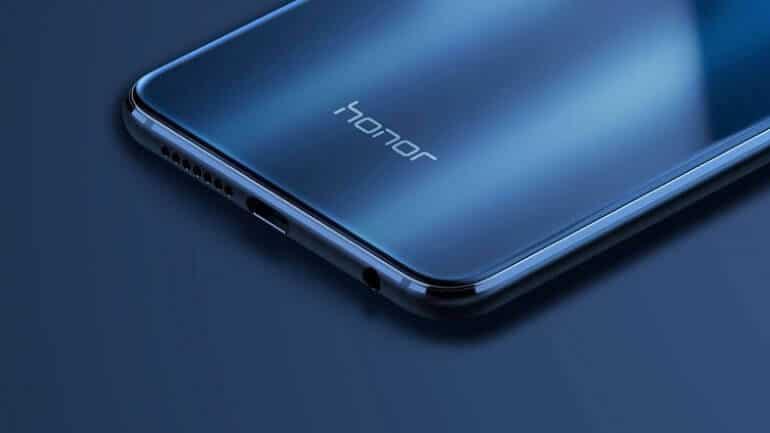 Huawei Honor 6X 18 Ekim'de tanıtılacak!