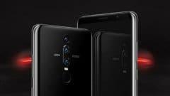 Huawei Mate 20 Görünümü Nasıl Olacak?