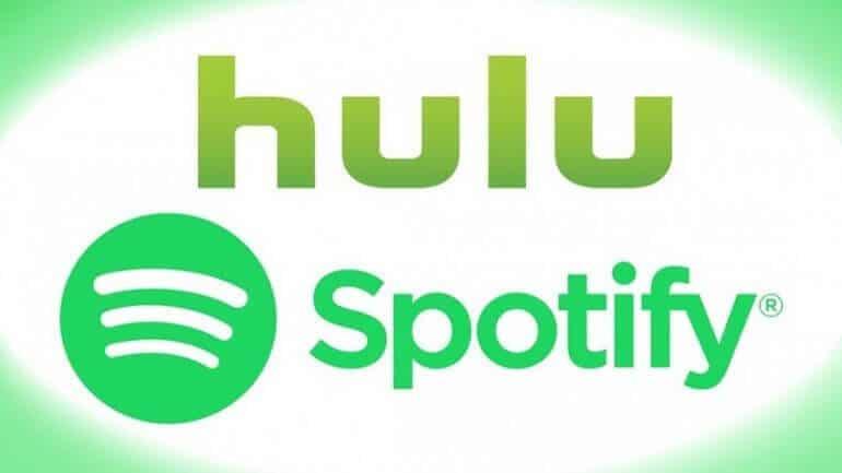 Hulu video servisi 2017'de 2.7 milyar dolar harcadı