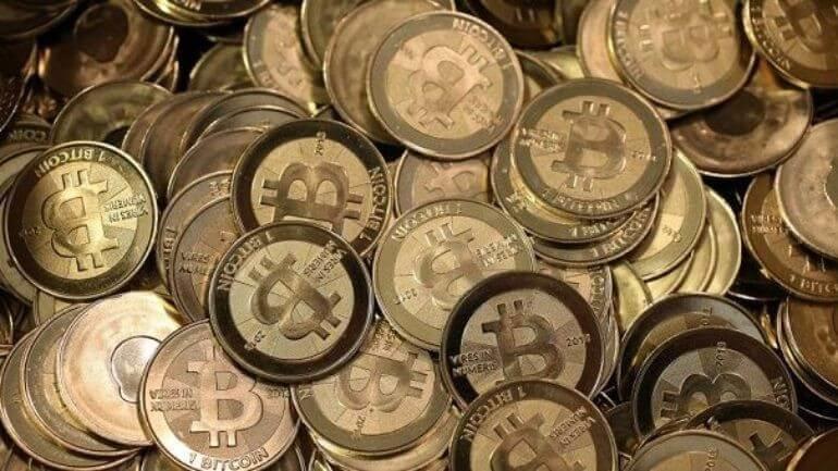 İngiliz kredi kartıyla Bitcoin alımını yasakladı