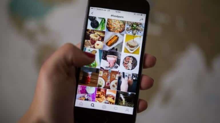Instagram kaydet özelliğini duyurdu!