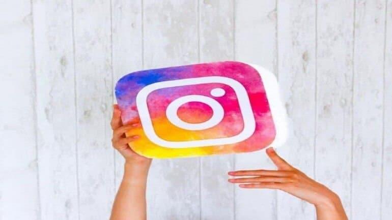 Instagram kullanıcıları dikkat! Takipçi sayınız bir anda düşebilir