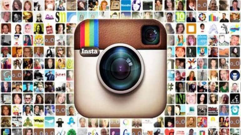 Instagram yaşınızı ve psikolojinizi biliyor!