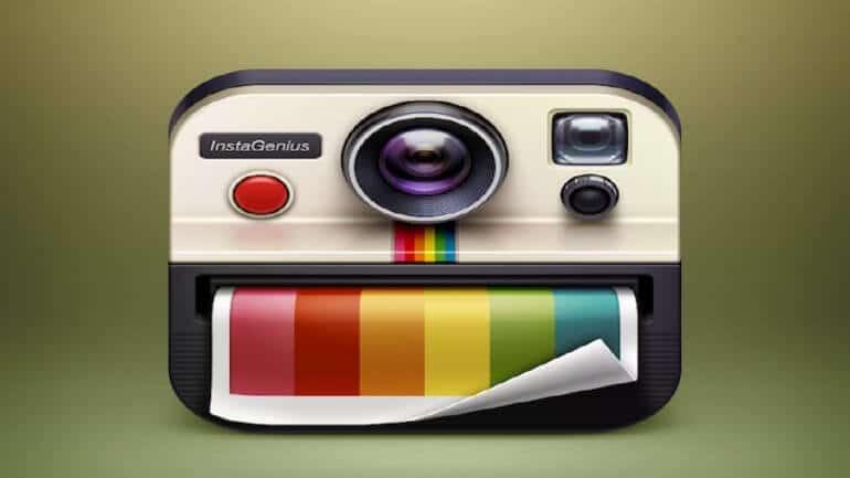 Instagramda yeni dönem başlıyor!