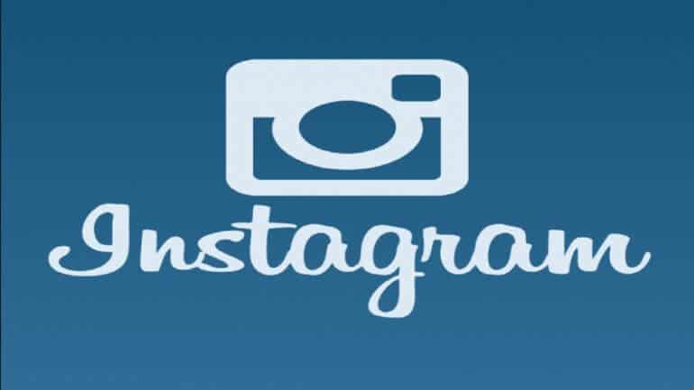 Instagram'dan 3. Parti uygulamalara önlem!