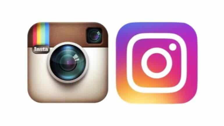 Instagram'dan bir iyi bir de kötü haber