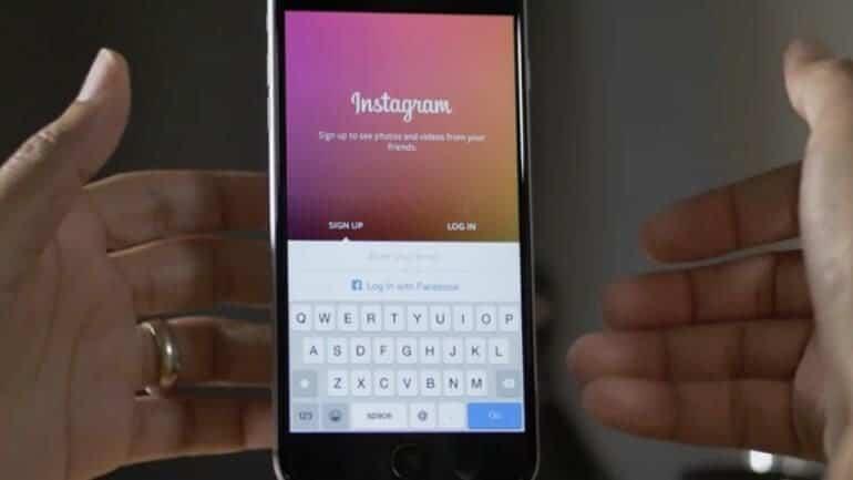Instagram'dan önemli bir başarı!