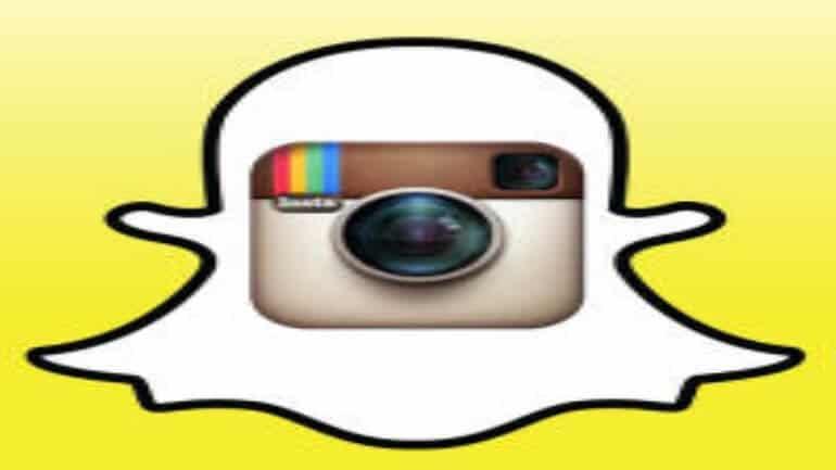 Instagramdan yeni güncelleme