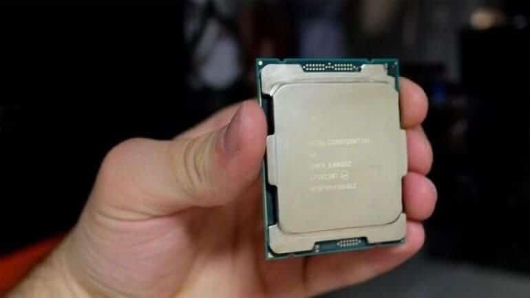 Intel yıl sonunda güvenlik açıklarına dayanıklı işlemciler çıkaracak