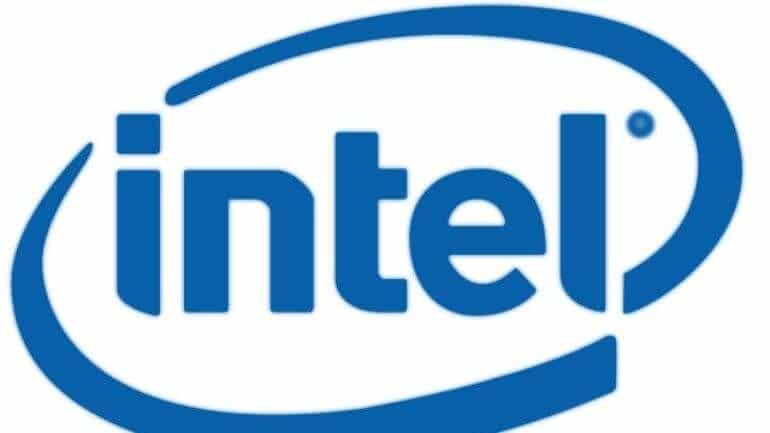 Intel'in babası hayatını kaybetti