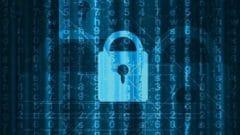 İnternet Kullanıcıları Tehlikede Nelere Dikkat Etmek Gerekiyor?