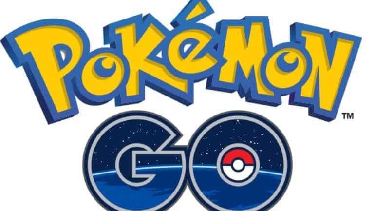 iOS ve Android kullanıcılarına Pokemon Go güncellemesi