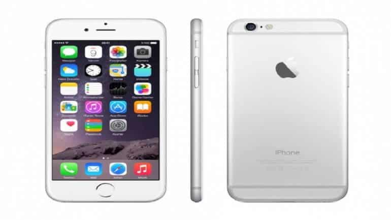 iPhone 6 fiyatları düştü
