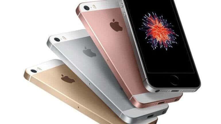 iPhone 6S almanın tam zamanı