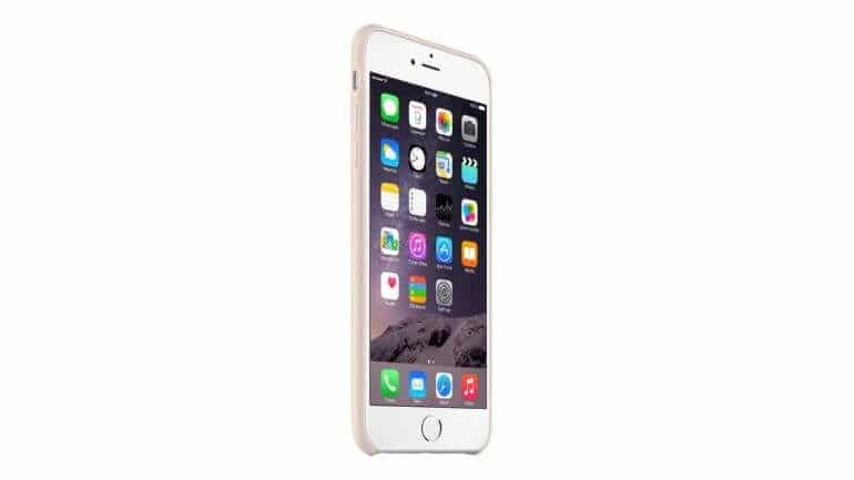 iPhone 6s ve iPhone 6s Plus modellerinin fiyatları sızdı!