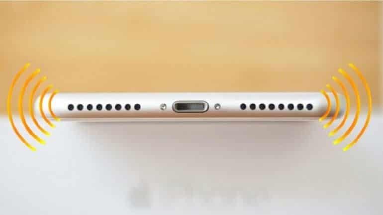 İphone 7 Bluetooth sorunları bitmiyor!