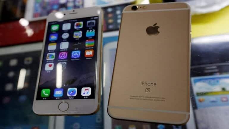 iPhone 7 fiyatları kamera özellikleri teknikleri şaşırttı