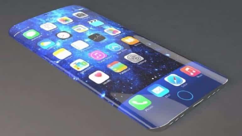 İphone 7 için yeni resimler basına sızdırıldı. Peki iPhone 7 ne zaman çıkacak?