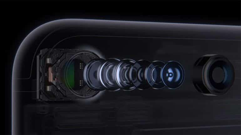 iPhone 7 kamerası ne kadar iyi?