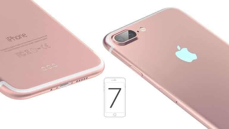 iPhone 7 Plus'ın performansı nasıl olacak?