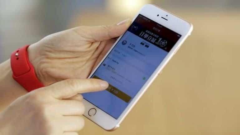 iPhone 7 serisi ile Turkcell'de hız artacak!
