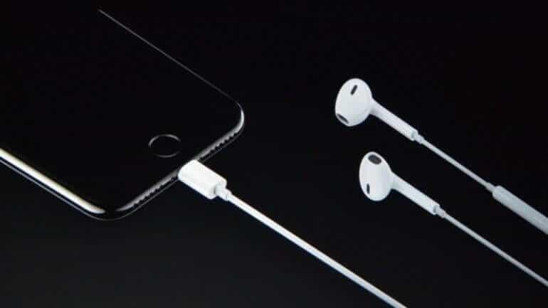 iPhone 7 serisinin Türkiye satış fiyatı ne kadar?