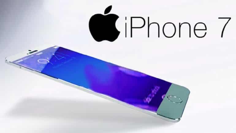 iPhone 7 ve 7 Plus çıkış tarihi ve özellikleri