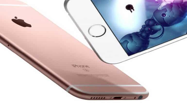 iPhone 7 ve Apple Watch 2 hakkında herşey