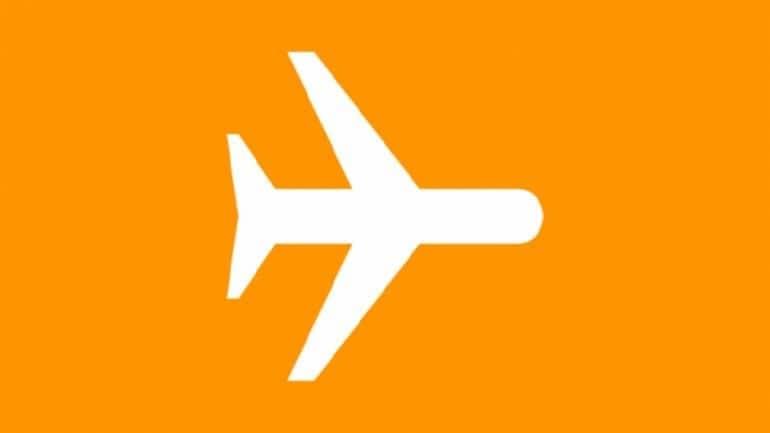 iPhone 7'de sorun bitmiyor: Uçak moduhatası