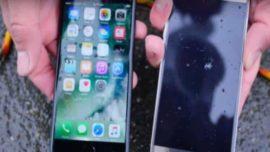 iPhone 7'leri modellerde kulaklık girişi yok?