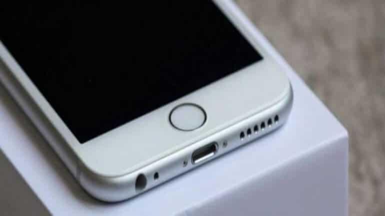 iPhone 7'nin bilinmeyen özelliği