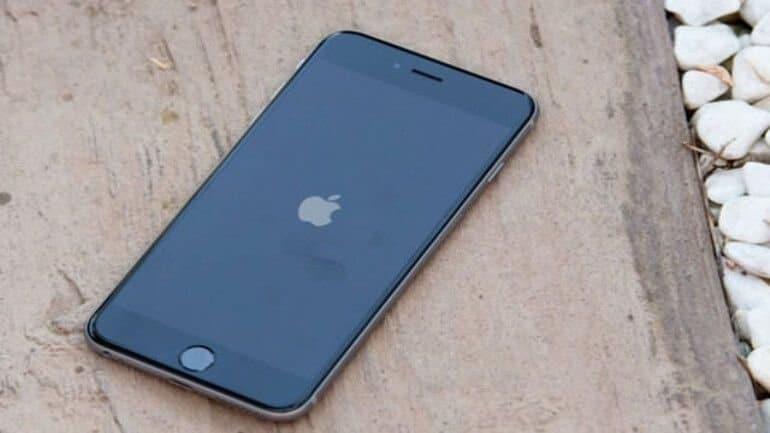 iPhone 7'nin maliyeti ne kadar?