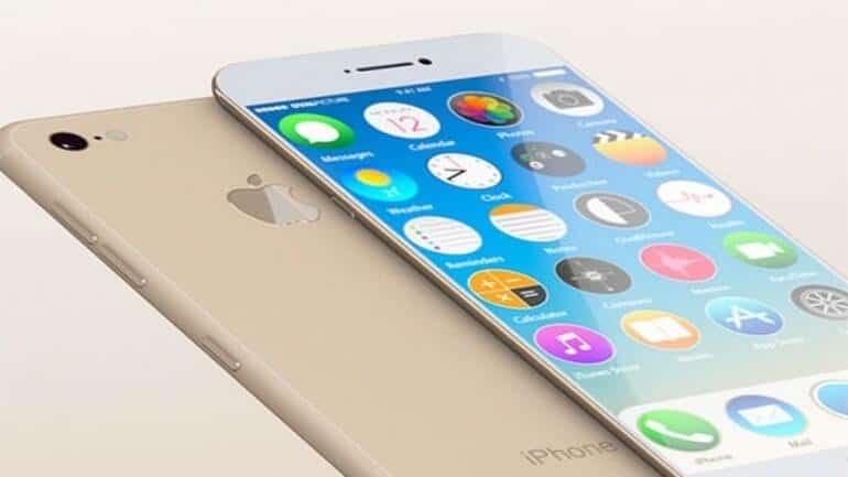 iPhone 7S ne zaman piyasaya çıkacak